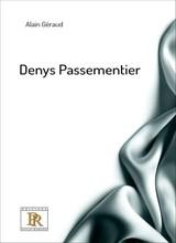 [Géraud, Alain] Denys Passementier Denys_10