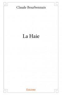 [Bourbonnais, Claude] La Haie Image_10