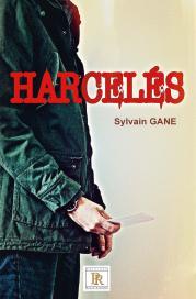 [Gane, Sylvain] Harcelés Thumb_10