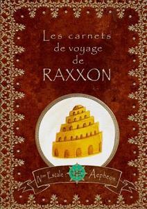 Les rendez-vous de Raxxon : Japan Touch Lyon, 28 & 29 novembre Couv1011