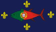 Poissy Portugal