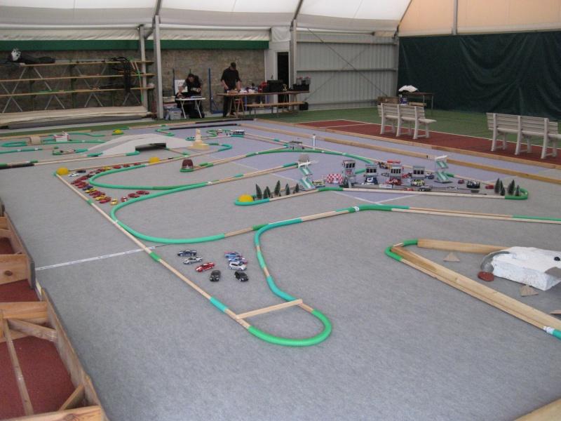 photo de carro et de circuit Img_0010
