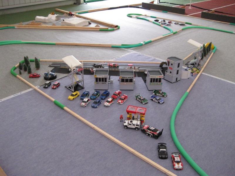 photo de carro et de circuit Img_0013