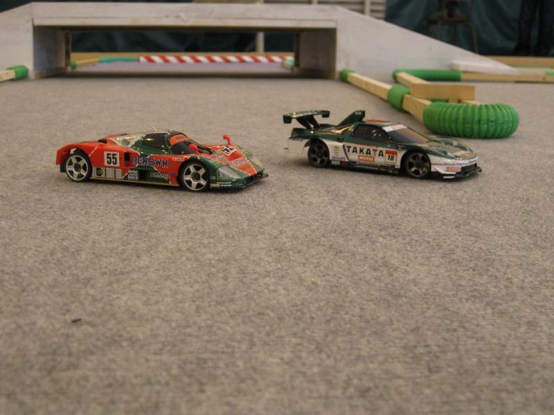 photo de carro et de circuit Img_0211