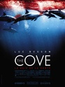 The Cove : La baie de la honte. 19164510