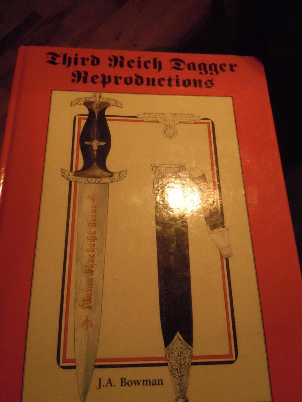 Dagues allemandes Fullsi29