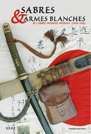 Sabre japonais  Livraj10
