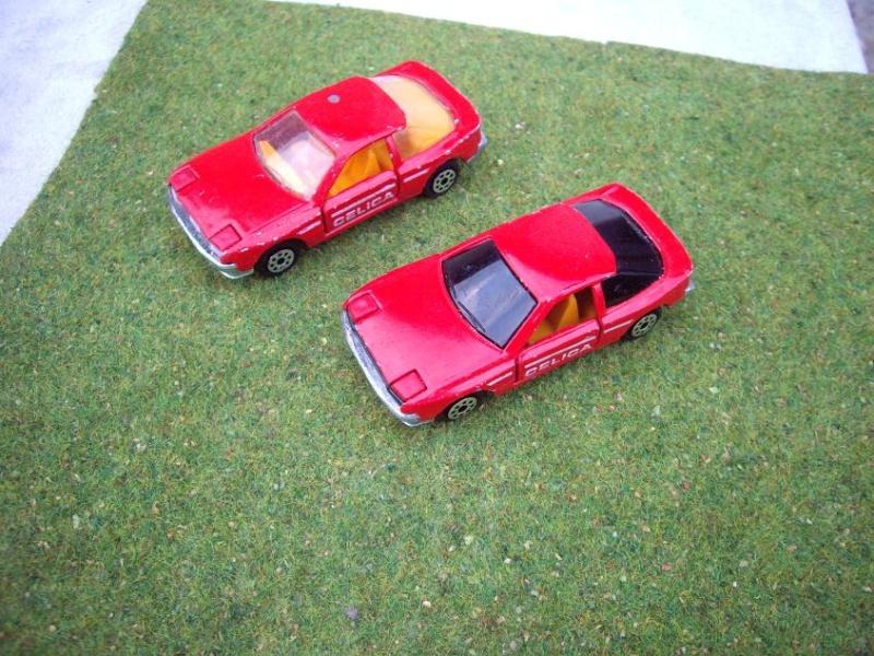 N°249 Toyota Celica Imgp9911