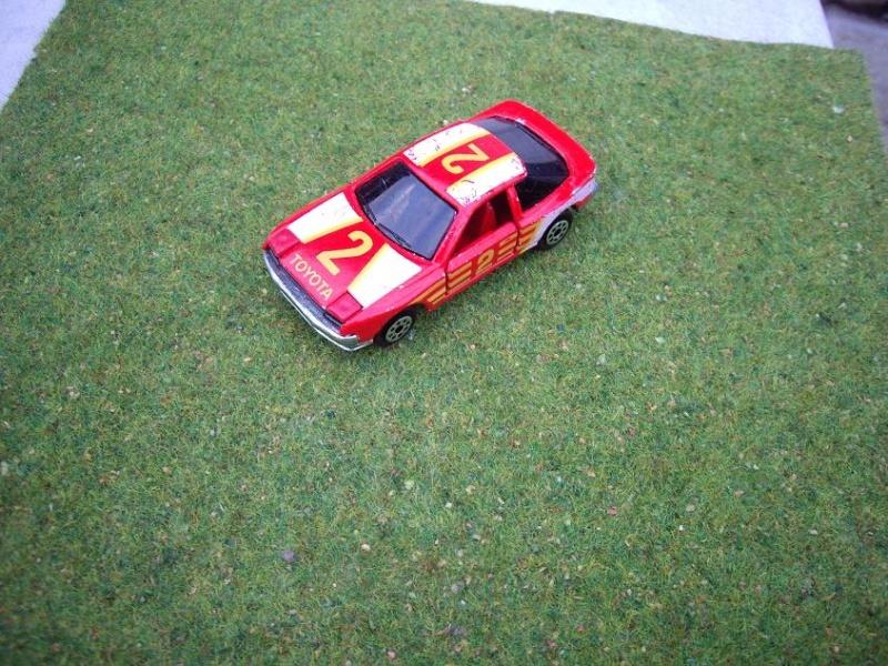 N°249 Toyota Celica Imgp9913