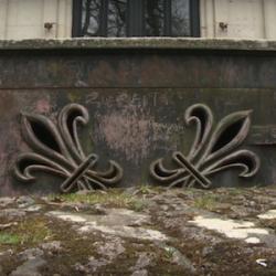 Silence sur le génocide vendéen – La face cachée de la Révolution française. Arton312