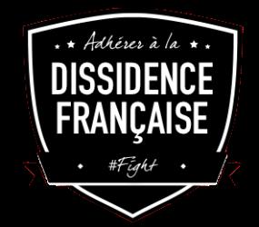 Dissidence Française. Sans-t10