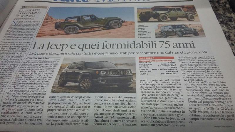 La Provincia Pavese racconta Jeep Img-2010