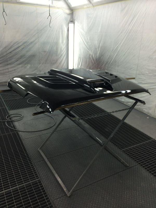 Cofano modello unico Sevenline Img-2029
