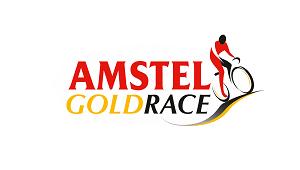 AMSTEL GOLD RACE  --NL--  17.04.2016 Amstel10