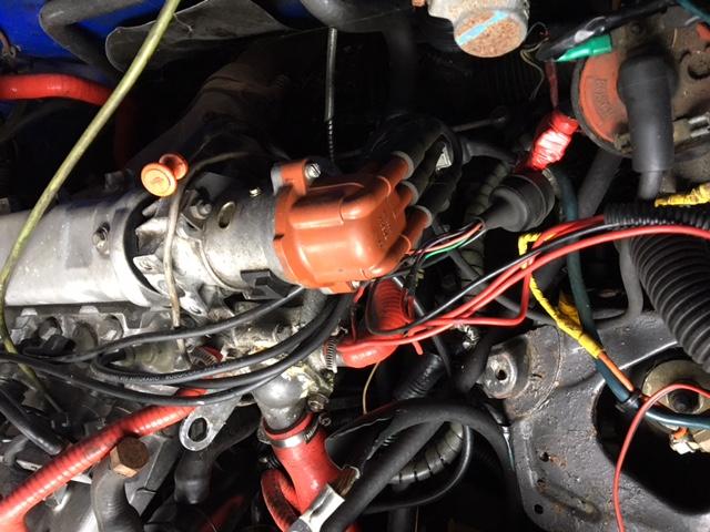 Casse moteur ! - Page 2 Mot210