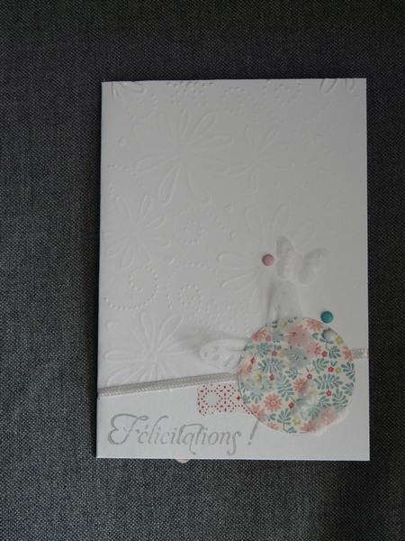 Carte Saint-Valentin  Felici10