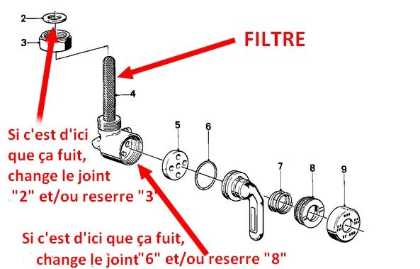 [R80RT] plafonne à 110Kms/h - problème debit essence Sans_t65