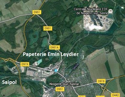 Méga méthaniseur dans le sud Mayenne (prototype) ça hurle ! - Page 3 Nogent10