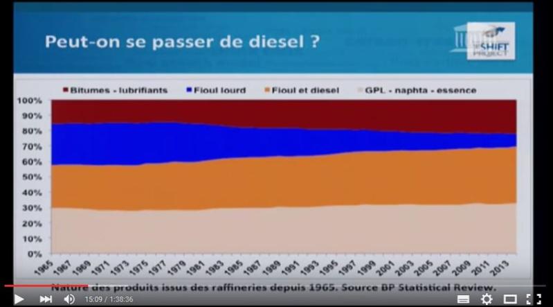Greenpeace sur Seine et la France du nucléaire - Page 4 Pytrol10