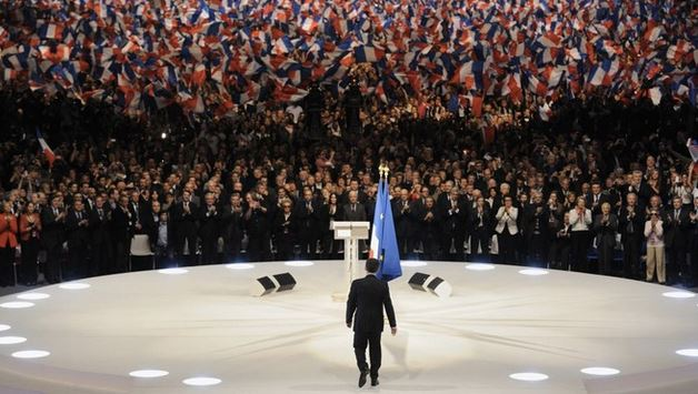 Sarkozy ou la bipolarité - Page 2 Sarkos11