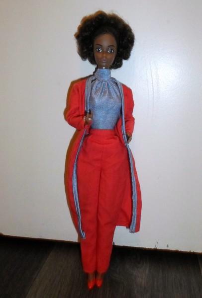 Les Barbie d'Anubislebo - Page 8 Sam_3725