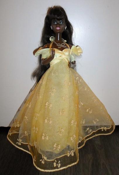Les Barbie d'Anubislebo - Page 8 Sam_3727