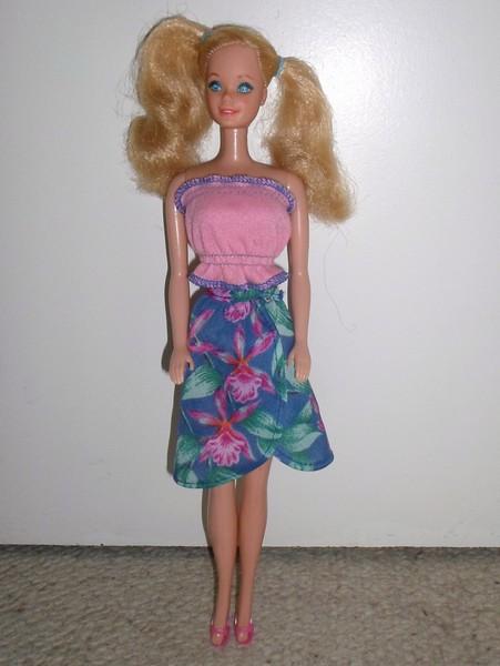 Les Barbie d'Anubislebo - Page 8 Sam_3744