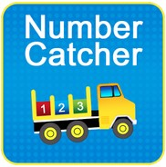 NUMBER CATCHER Nc10