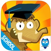 SLICE FRACTIONS : EDITION SCOLAIRE / payant Sf0110