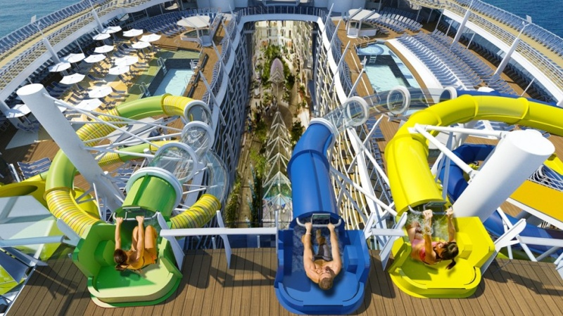 essai en mer du Harmony of the Seas 16x9_910