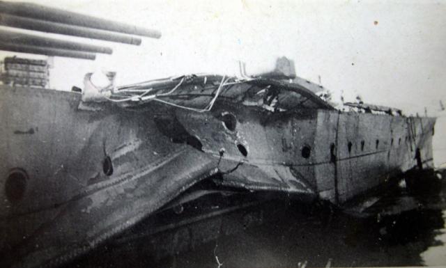 Dunkerque 1939 1/400 23770710