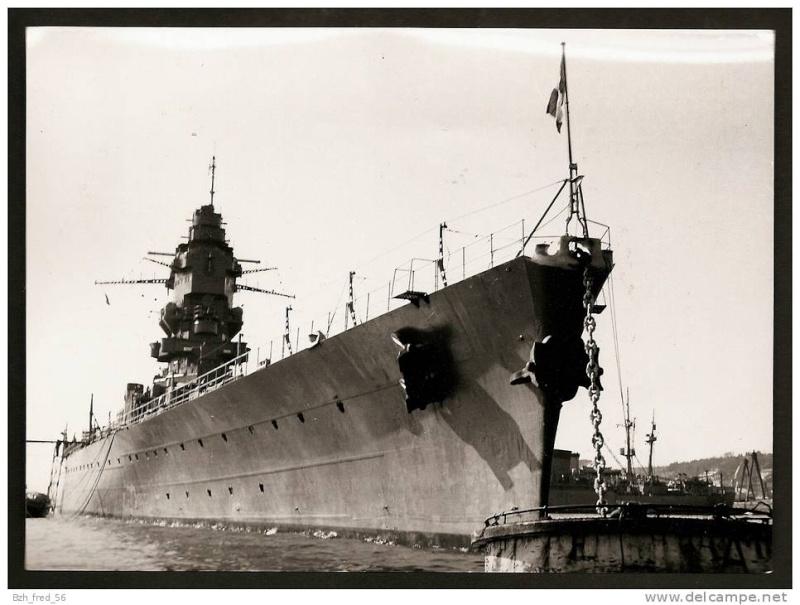 Dunkerque 1939 1/400 383_0010