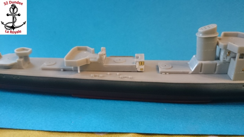 Torpedoboote T24 - HELLER - 1/400 - Page 4 Dsc_0102