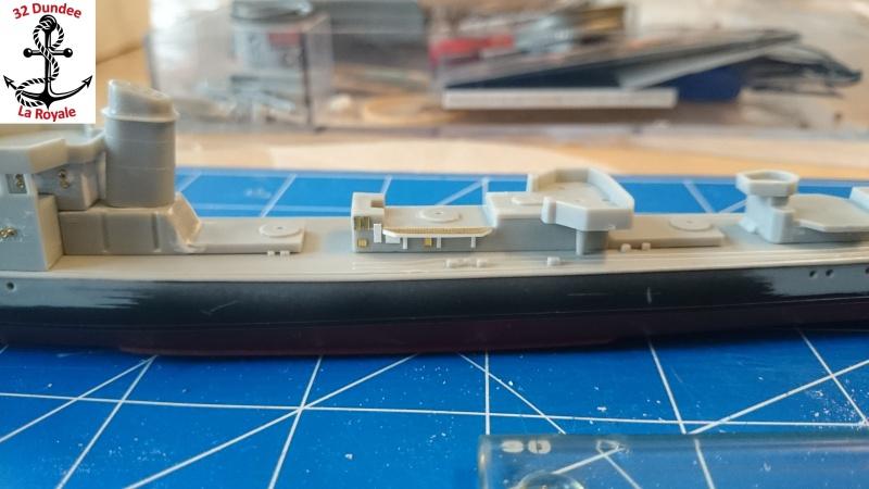 Torpedoboote T24 - HELLER - 1/400 - Page 4 Dsc_0369
