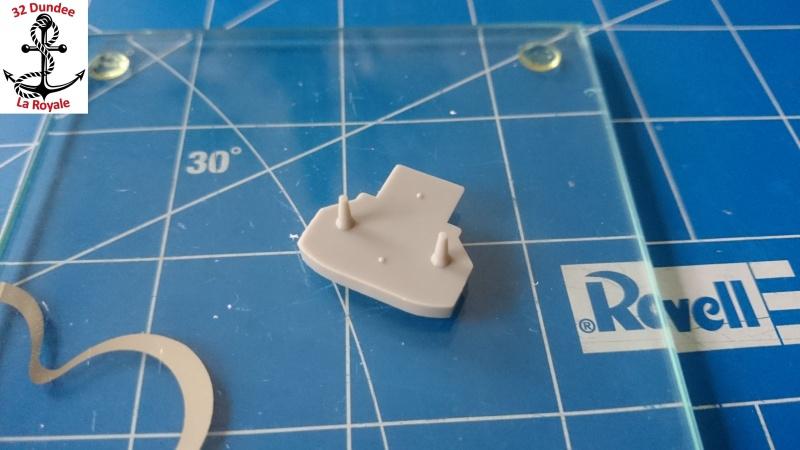 Torpedoboote T24 - HELLER - 1/400 - Page 4 Dsc_0396