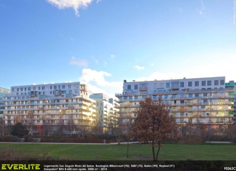 Photos de Parc en Seine 1cc8e810