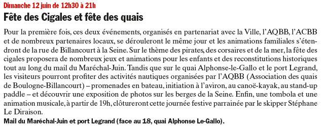 Fête des Quais (AQBB) Clipb115