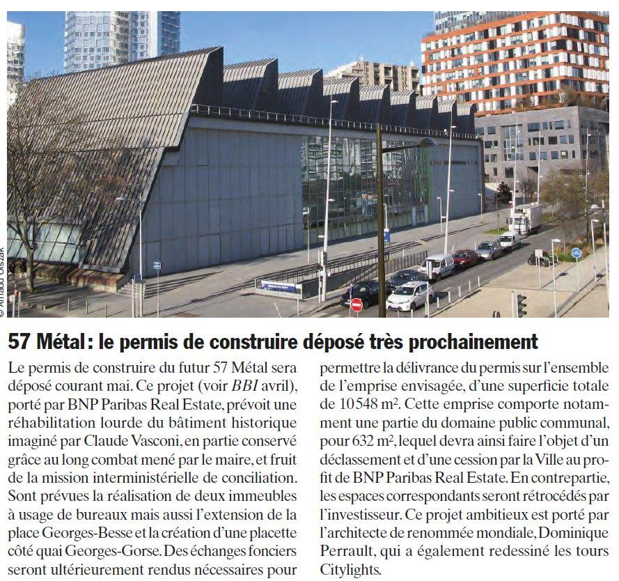 Immeuble Métal 57 (Ex Square Com - 57 Métal) - Page 3 Clipb127