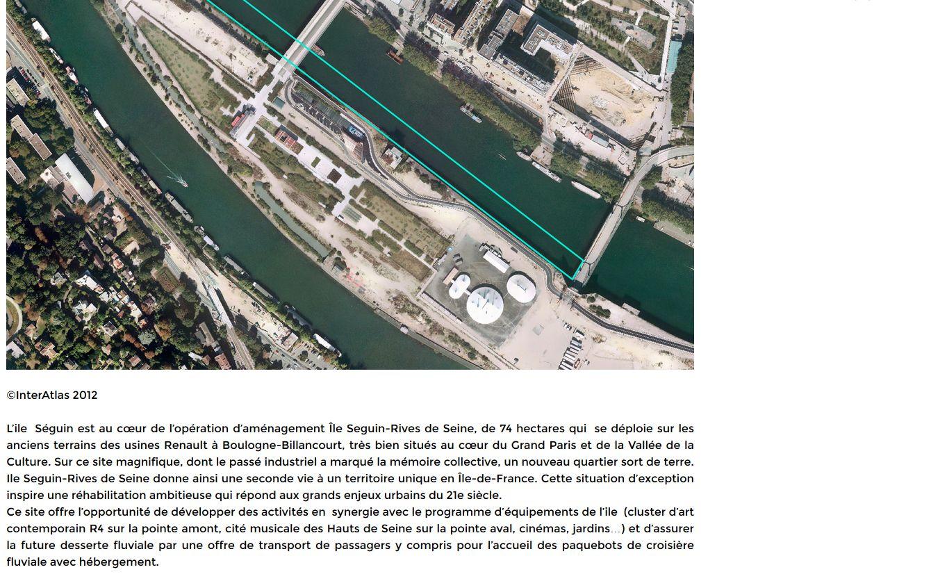 Aménagement de l'île Seguin - PLU - Page 2 Clipb137