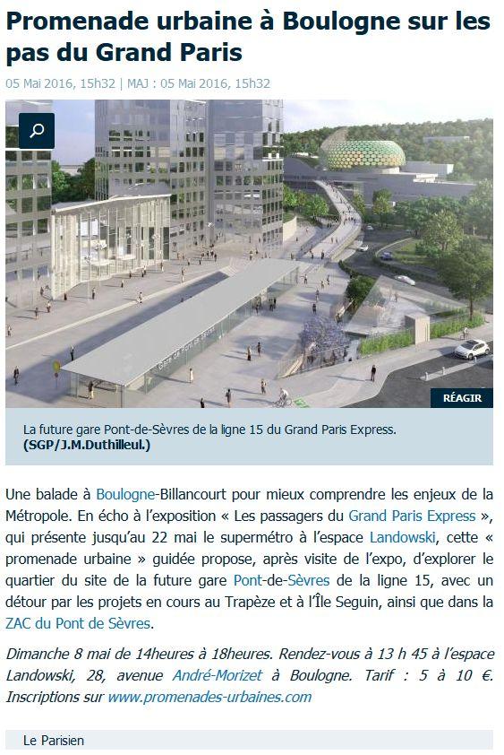 Promenades / Visites du trapèze et de l'île Seguin - Page 2 Clipb140