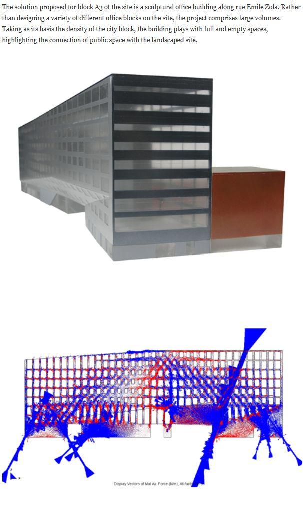 Immeuble Factory (A3b) Clipb154