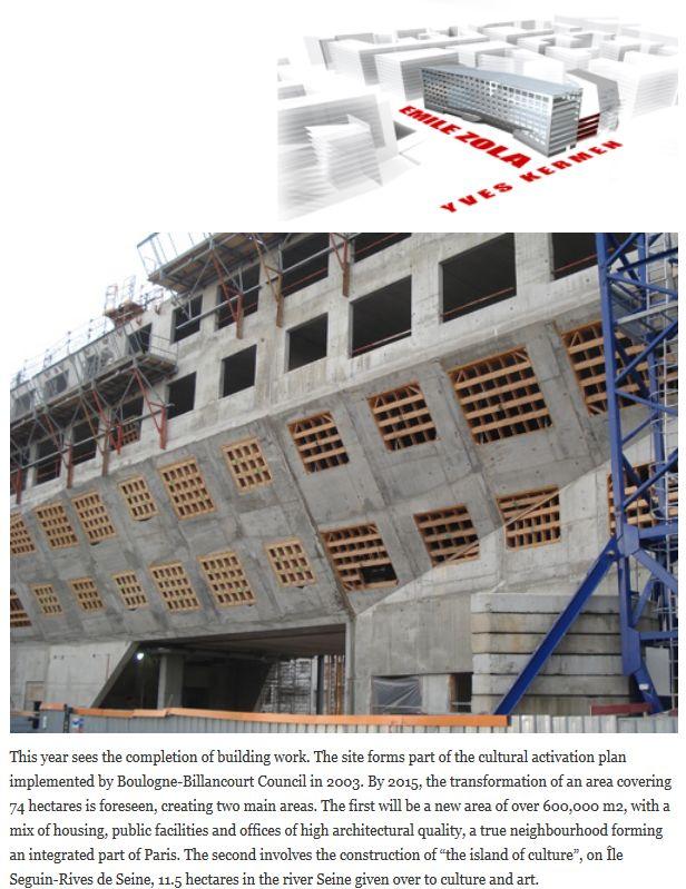 Immeuble Factory (A3b) Clipb157