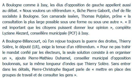 Fusion / mariage de Boulogne-Billancourt et d'Issy-les-Moulineaux - Page 2 Clipb171