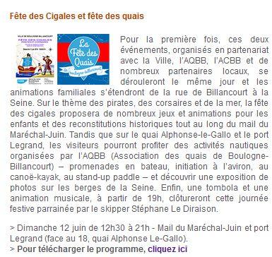 Fête des Quais (AQBB) Clipb187