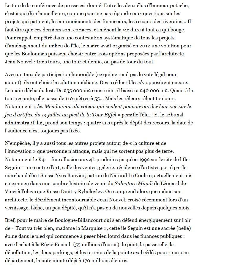 Aménagement de l'île Seguin - PLU - Page 2 Clipbo26
