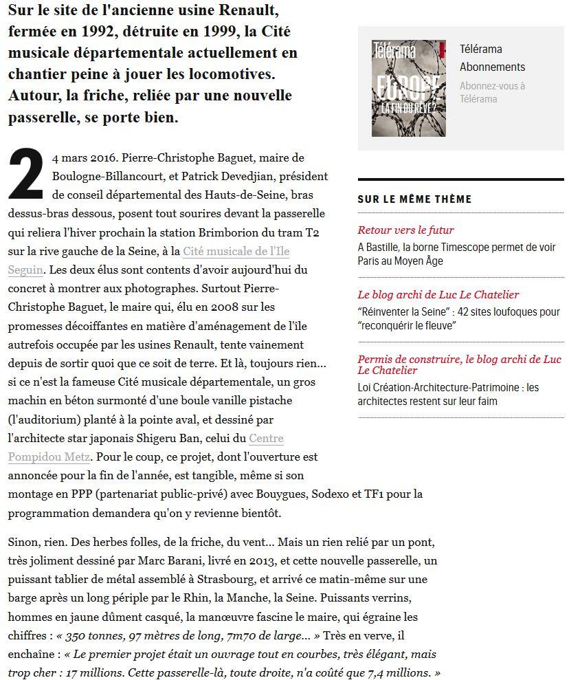 Aménagement de l'île Seguin - PLU - Page 2 Clipbo27