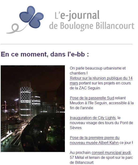 Immeuble Métal 57 (Ex Square Com - 57 Métal) - Page 3 Clipbo42
