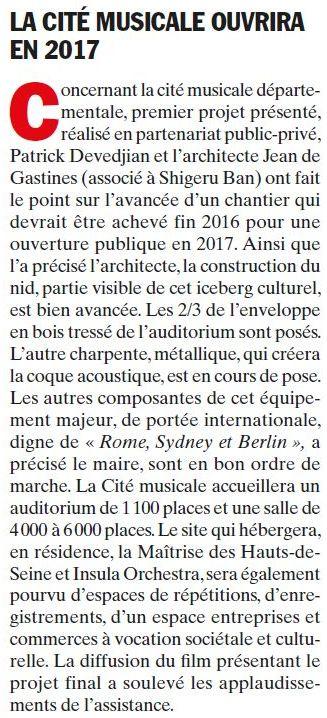 La Seine Musicale de l'île Seguin - Page 10 Clipbo53