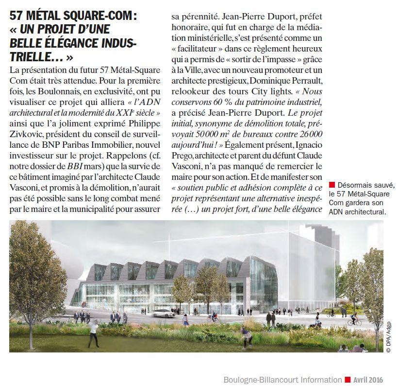 Immeuble Métal 57 (Ex Square Com - 57 Métal) - Page 3 Clipbo54