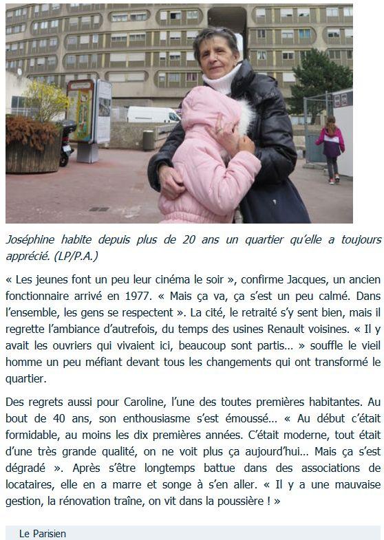 Histoire du Quartier du Pont de Sèvres Clipbo70